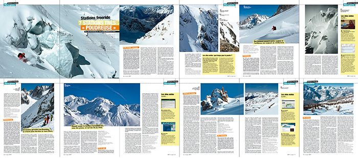 SkiMag429 Stations freeride web