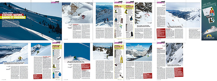 SkiMag429 Stations nature web